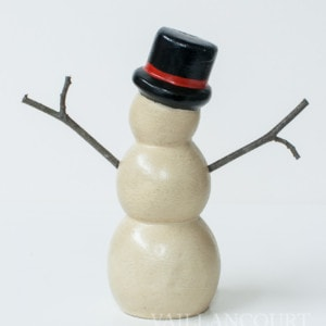 Snowman with Stick Arms, VFA Nr. 163