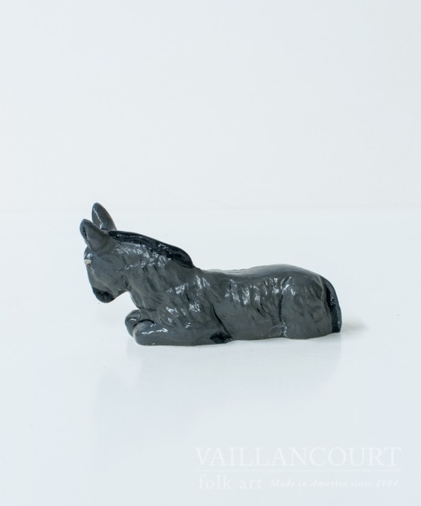 Nativity Donkey, VFA Nr. 2001-55