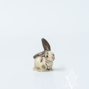 Tiny White Bunny, VFA Nr. 2003-13