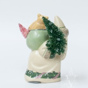 Baby's First Christmas, VFA Nr. 18104